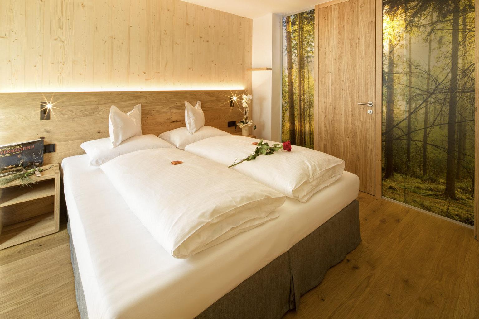 Eden selva mountain design hotel alfred tschager photography for Design hotel wolkenstein