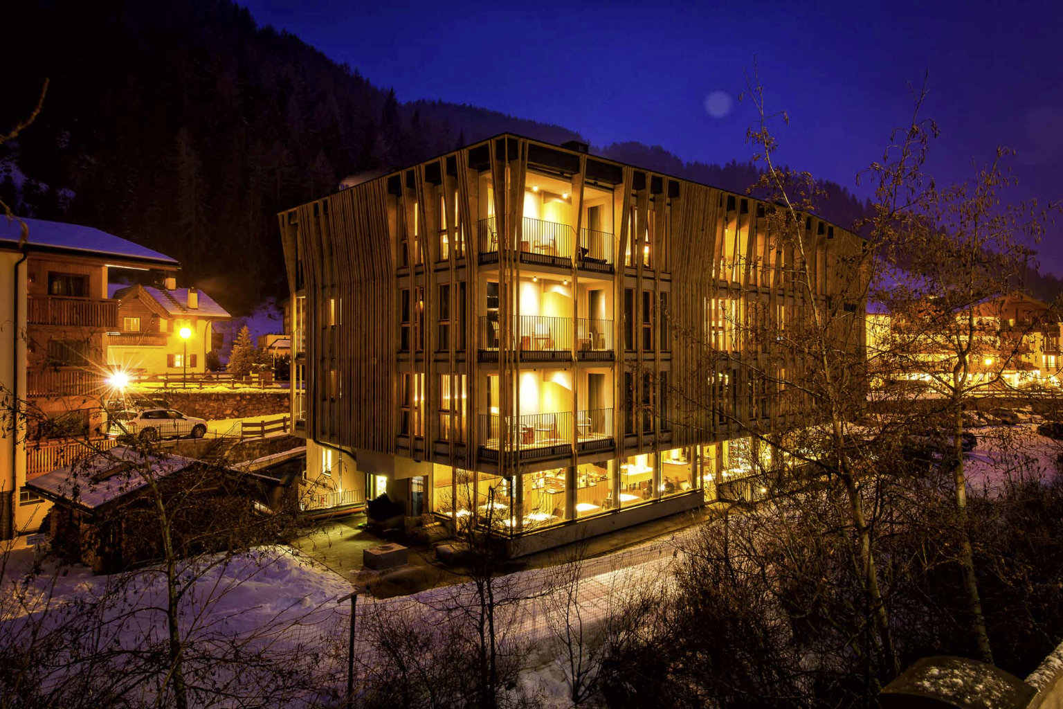 Eden selva mountain design hotel alfred tschager photography for Wolkenstein design hotel
